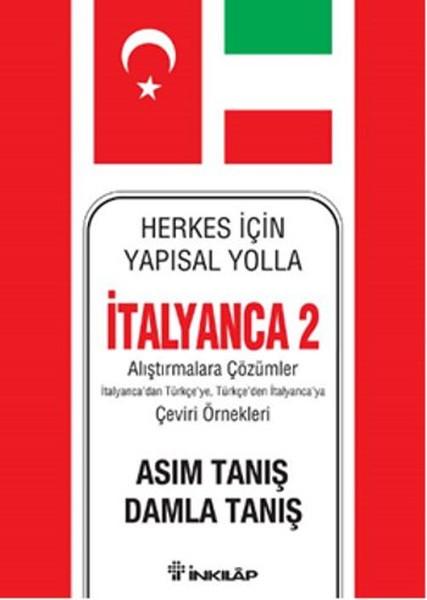 Herkes İçin Yapısal Yolla İtalyanca 2.pdf