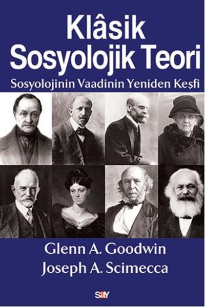 Klasik Sosyolojik Teori.pdf