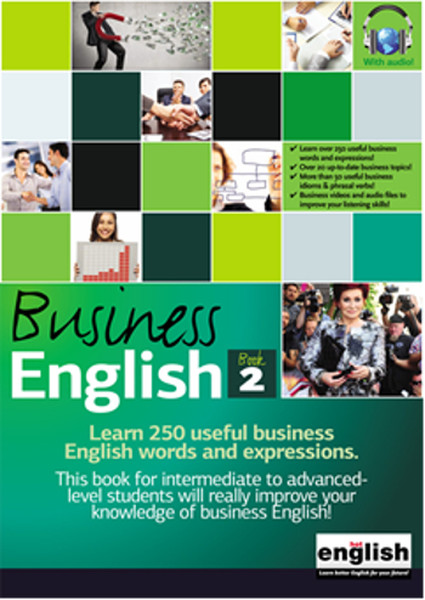 Business English Book 2.pdf