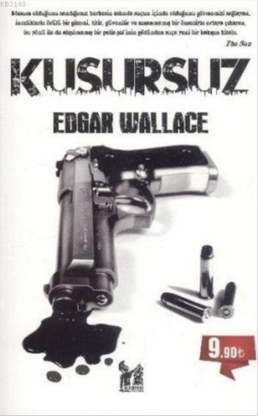 Kusursuz.pdf