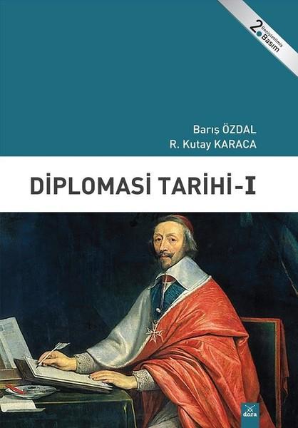Diplomasi Tarihi 1.pdf