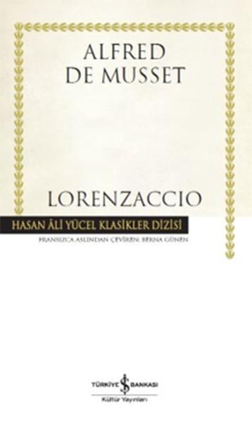 Lorenzaccio.pdf