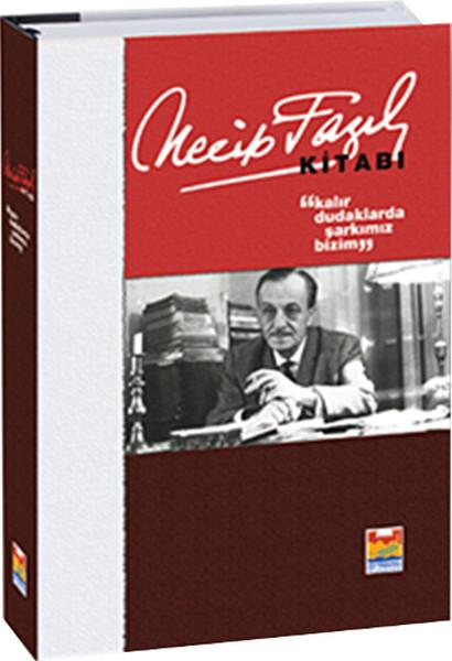 Necip Fazıl Kitabı.pdf
