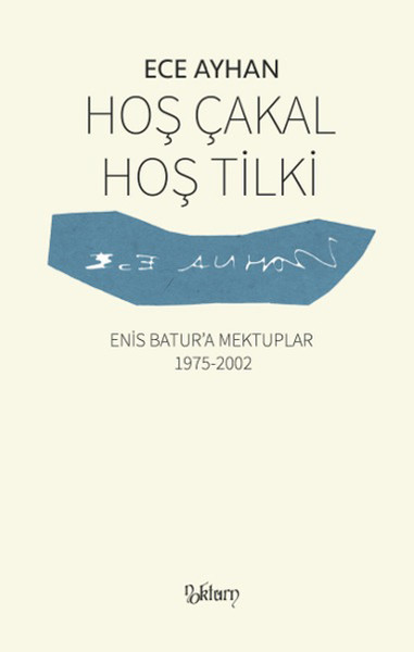 Hoş Çakal Hoş Tilki.pdf