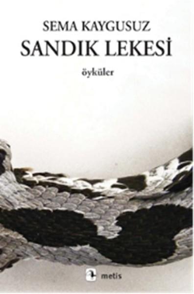 Sandık Lekesi.pdf