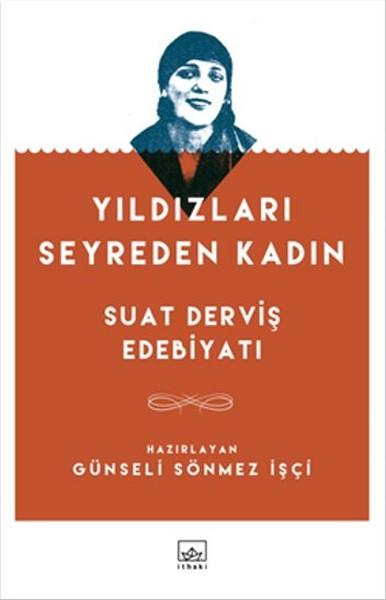 Yıldızları Seyreden Kadın.pdf