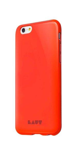 Iphone 6 Plus Red >> Laut Huex For Iphone 6 Plus 6s Plus Red Fiyati Hemen Satin Al