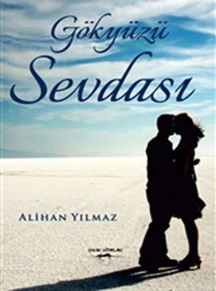 Gökyüzü Sevdası.pdf
