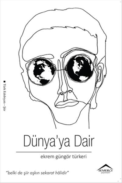 Dünyaya Dair.pdf
