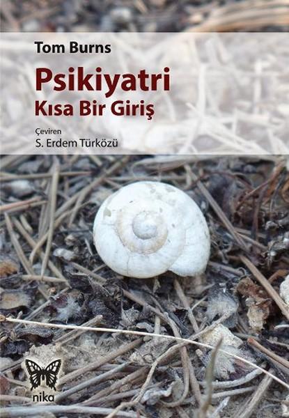 Psikiyatri Kısa Bir Giriş.pdf