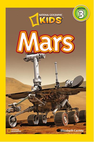 National Geographic Kids - Mars.pdf