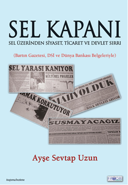 Sel Kapanı.pdf