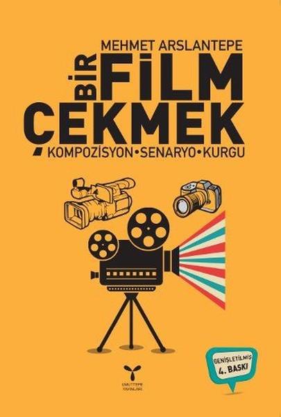 Bir Film Çekmek.pdf