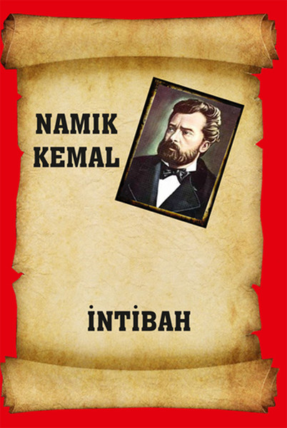 İntibah.pdf