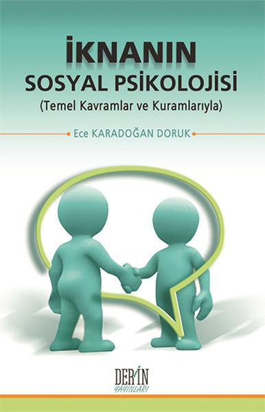 İknanın Sosyal Psikolojisi.pdf