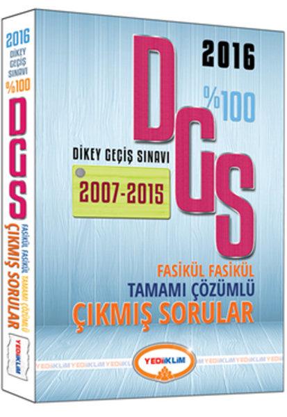 Yediiklim 2016 DGS Fasikül Fasikül Tamamı Çözümlü Çıkmış Sorular.pdf