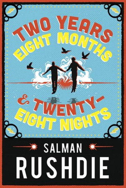 Two Years Eight Months and Twenty-Eight Nights.pdf