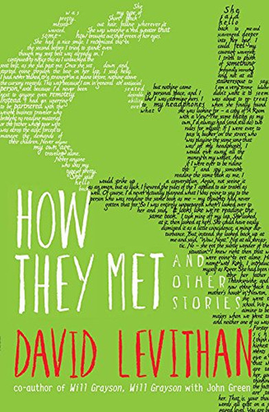 How They Met and Other Stories.pdf