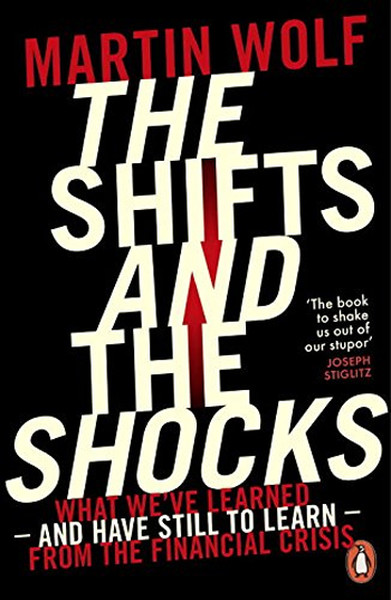 The Shifts and the Shocks.pdf
