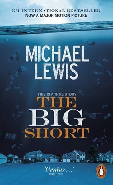 The Big Short: Film Tie-in.pdf