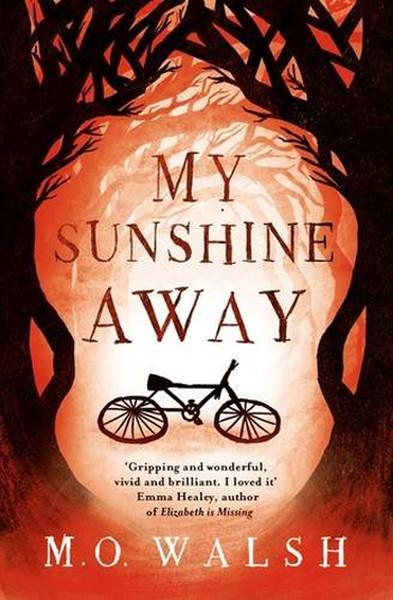 My Sunshine Away.pdf