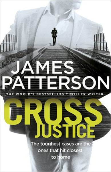Cross Justice.pdf