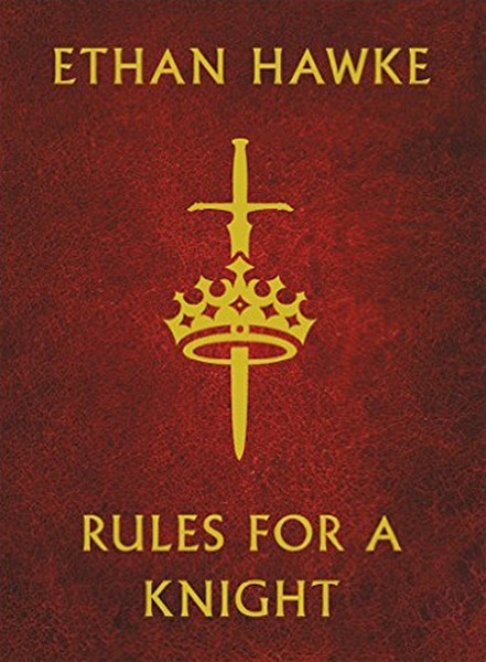 Rules for a Knight.pdf
