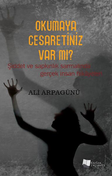 Okumaya Cesaretiniz Var mı?.pdf