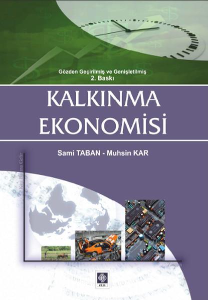 Kalkınma Ekonomisi.pdf