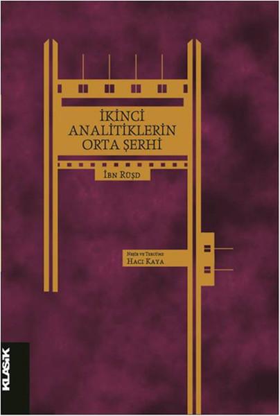 İkinci Analitiklerin Orta Şerhi.pdf