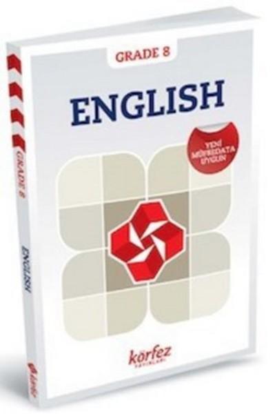 Körfez 8.Sınıf İngilizce-English Grade Konu Anlatım.pdf