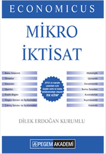 Pegem 2016 KPSS A Grubu Economicus Mikro İktisat Konu Anlatımlı.pdf