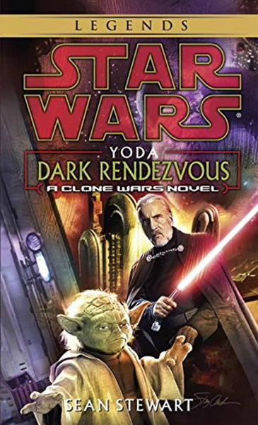 Yoda: Dark Rendezvous.pdf