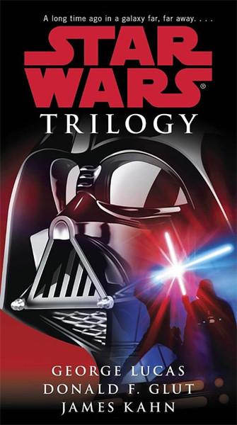 Star Wars Trilogy.pdf