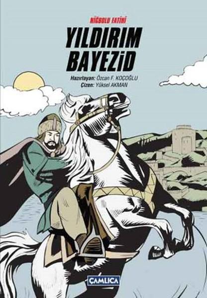 Niğbolu Fatihi Yıldırım Bayezid.pdf