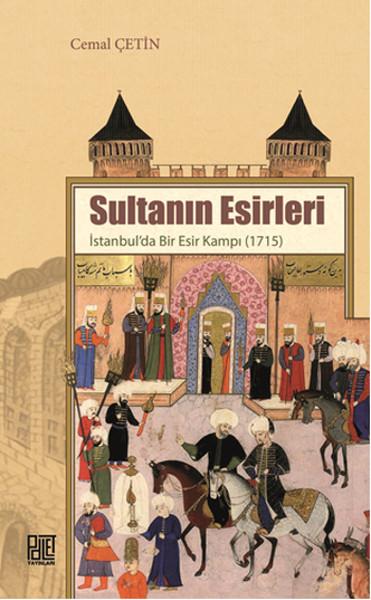 Sultanın Esirleri.pdf