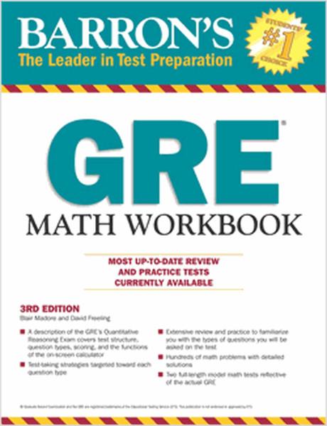 Barrons GRE Math Workbook, 3rd Edition.pdf