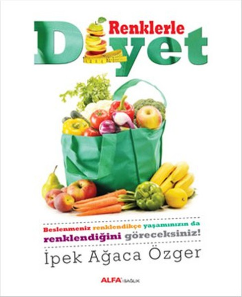 Renklerle Diyet.pdf