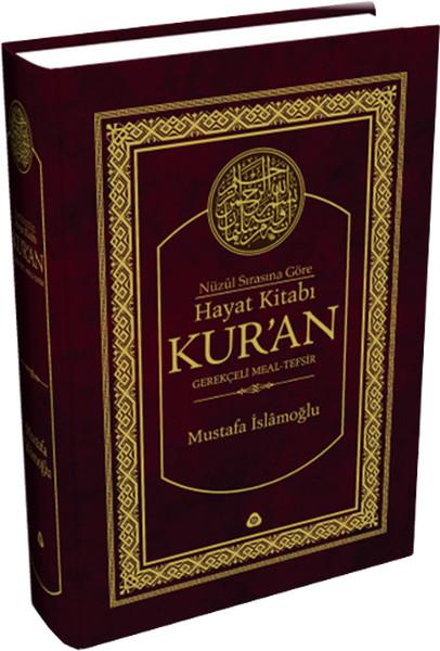 Nüzul Sırasına Göre Hayat Kitabı Kuran.pdf