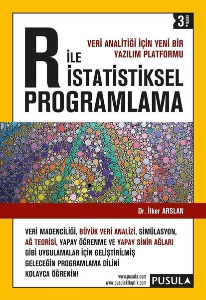 R İle İstatistiksel Programlama.pdf