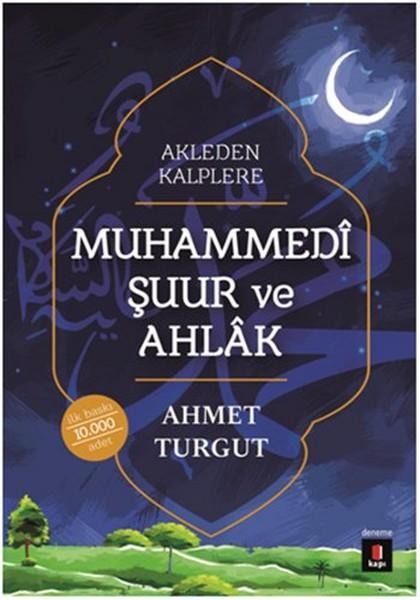 Muhammedi Şuur ve Ahlak.pdf