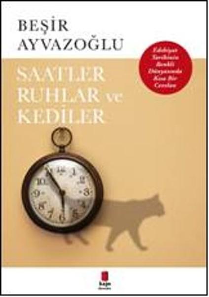 Saatler Ruhlar ve Kediler.pdf