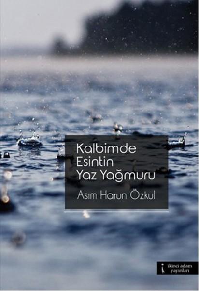 Kalbimde Esintin Yaz Yağmuru.pdf