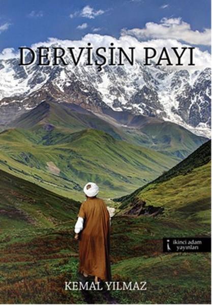 Dervişin Payı.pdf