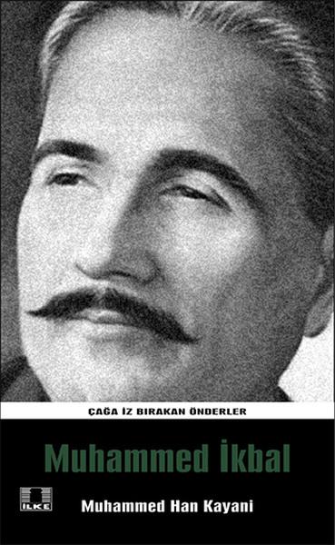Çağa İz Bırakan Önderler - Muhammed İkbal.pdf