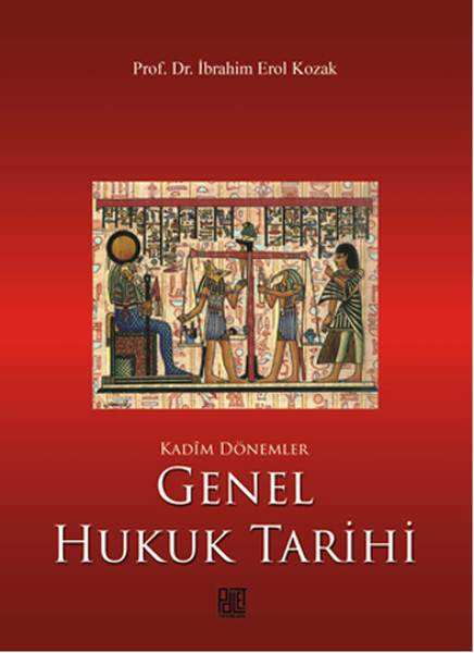 Genel Hukuk Tarihi.pdf