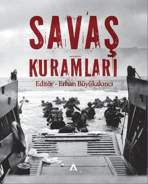 Savaş Kuramları.pdf