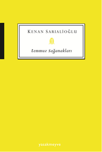 Temmuz Sağanakları.pdf