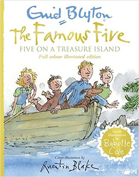 Five on a Treasure Island (full colour gift edition).pdf