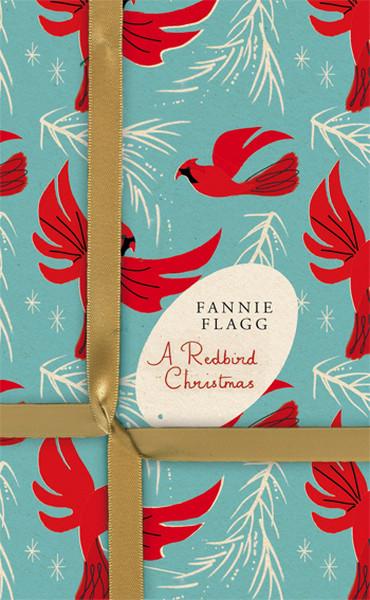 A Redbird Christmas.pdf